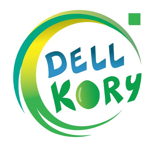 Dell_Kory_Logo